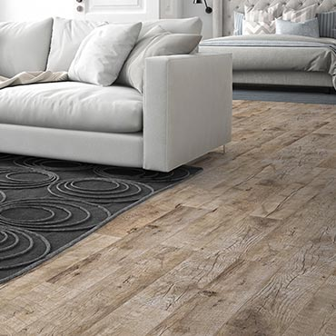 Inhaus Laminate Flooring | Chula Vista, CA
