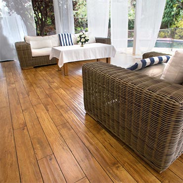 Eternity Laminate Floors  | Chula Vista, CA