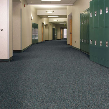 Philadelphia Commercial Carpet | Chula Vista, CA