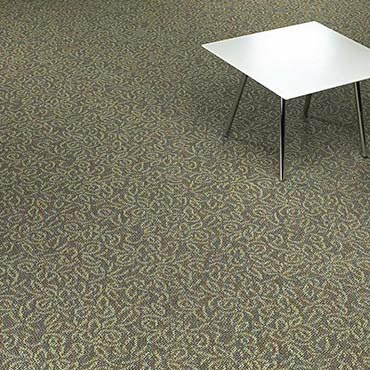 Mannington Commercial Carpet | Chula Vista, CA