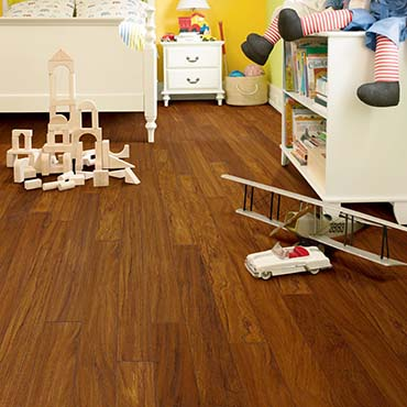 Mannington Laminate Flooring | Chula Vista, CA